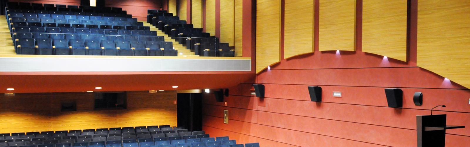 altopascio_teatro-puccini-sala