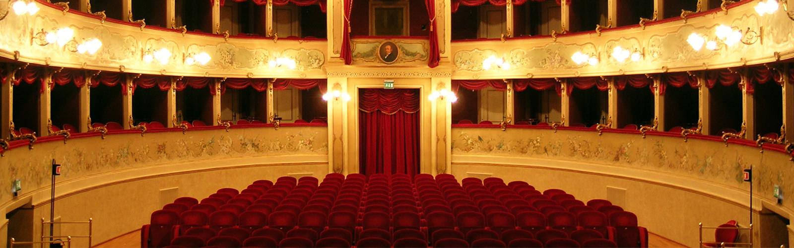correggio_teatro-asioli