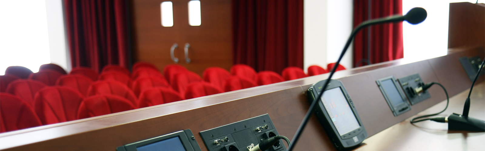 forli_sala-conferenze