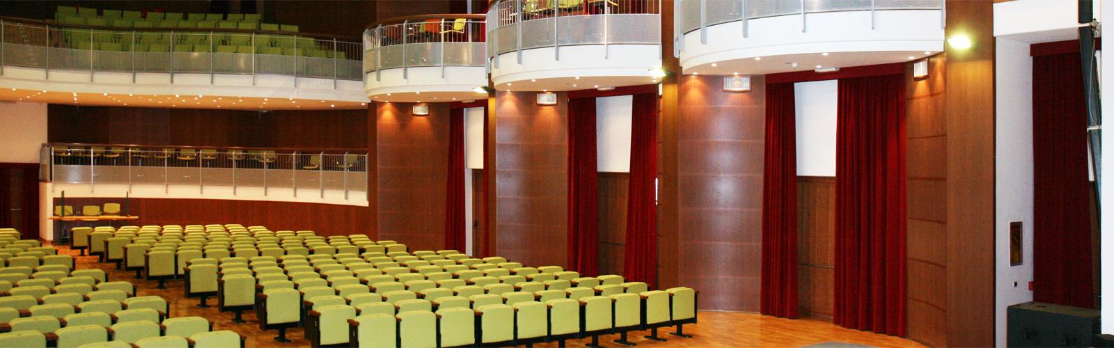 moena_centro-congressi-navalge