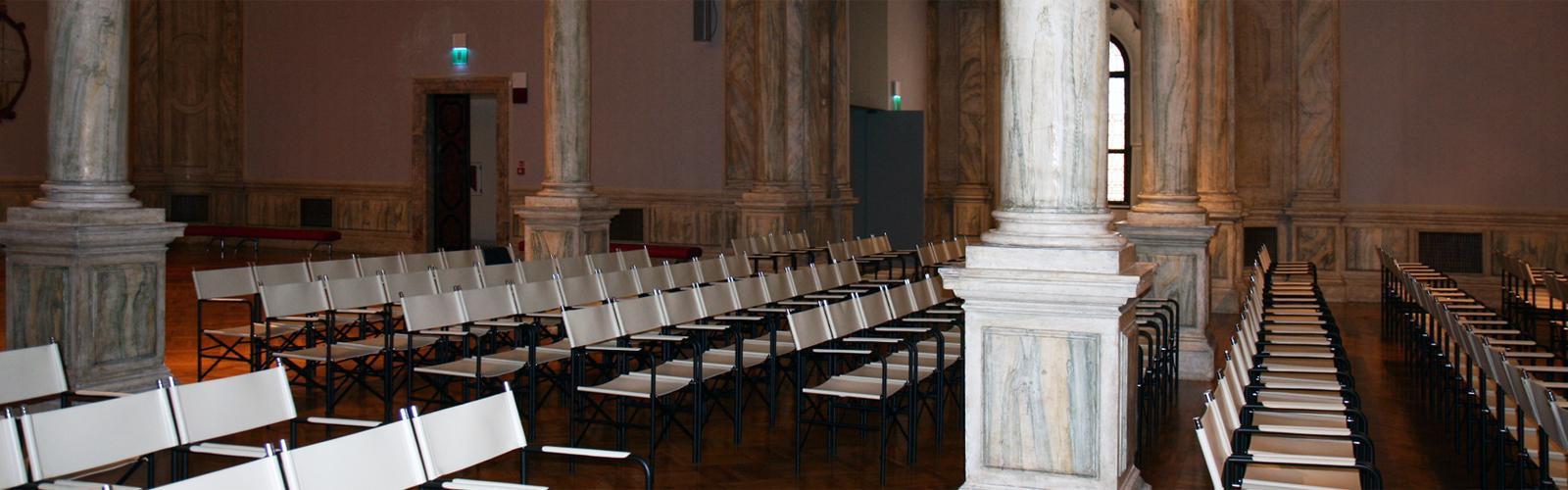 venezia_biennale-sala-delle-colonne